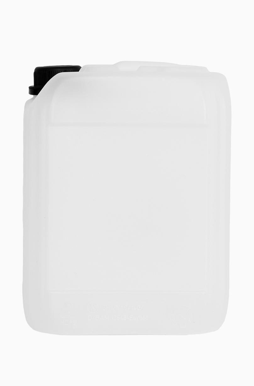 eco kanister 5 0 bis 25 0 liter aus hdpe recyclat und biokunststoff. Black Bedroom Furniture Sets. Home Design Ideas
