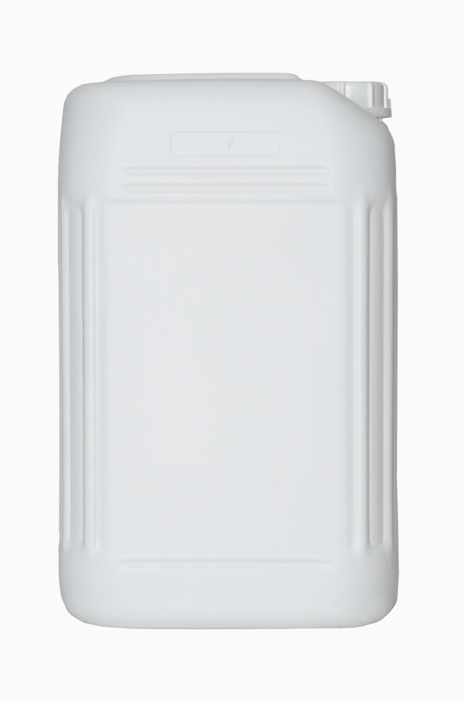 kunststoffkanister 20 25 liter 20 0 bis 25 0 liter aus hd pe. Black Bedroom Furniture Sets. Home Design Ideas
