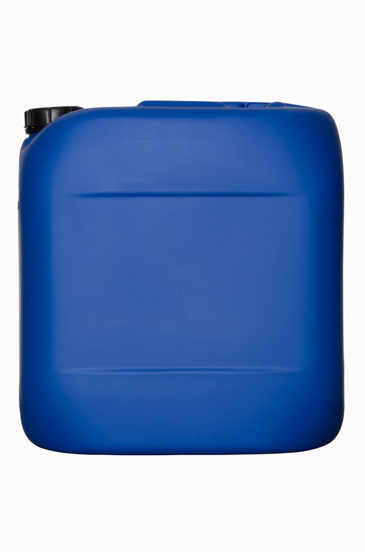 kunststoffkanister 30 60 liter 30 0 bis 60 0 liter aus hd pe. Black Bedroom Furniture Sets. Home Design Ideas