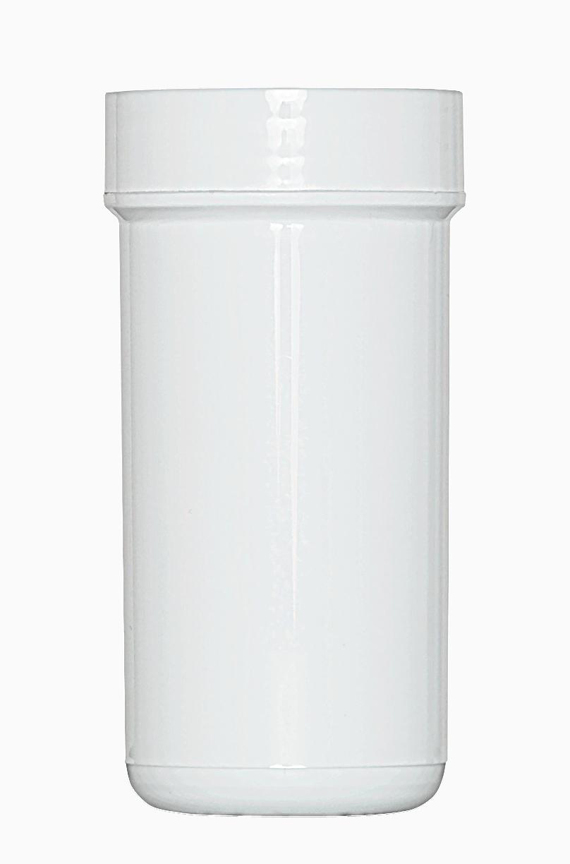 kunststoff schraubdeckeldosen 50 milliliter bis 2 0 liter aus pp und hd pe. Black Bedroom Furniture Sets. Home Design Ideas